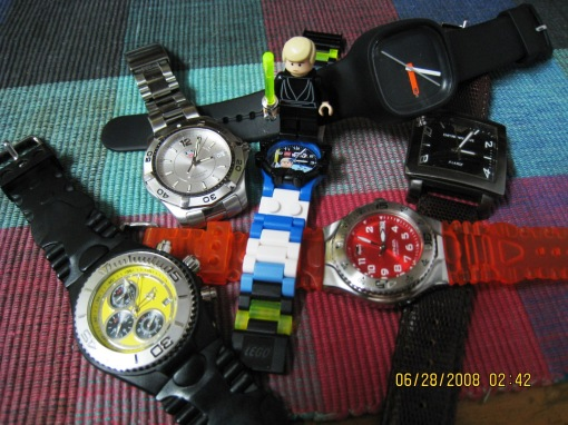 enteng-everyday-wristwatches-02