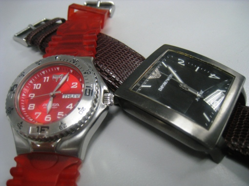 enteng-everyday-wristwatches-08