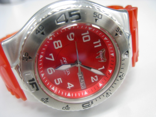 enteng-everyday-wristwatches-09