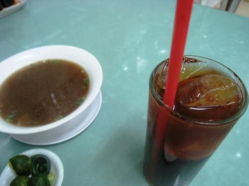 kim-hiong-iced-tea