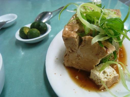 kim-hiong-steamed-tofu