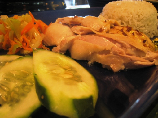 podium-banana-leaf-06-hainanese-chicken-rice
