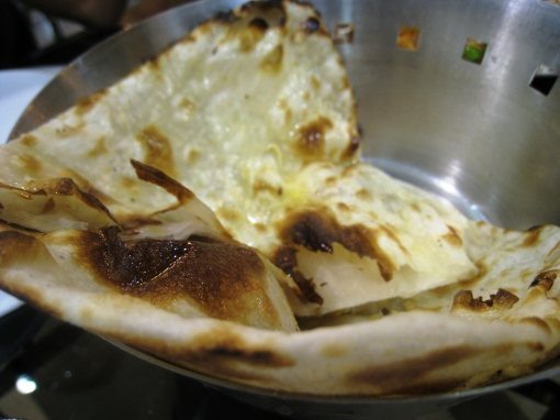 podium-new-bombay-04-butter-naan