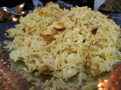 podium-new-bombay-08-saffron-rice