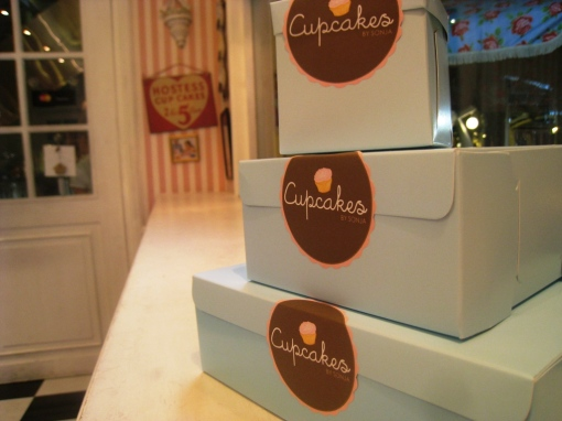 cupcakes_boxes