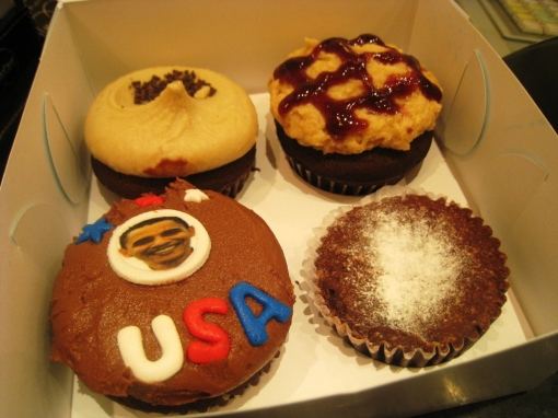 cupcakes_superman-box-00