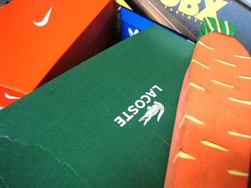 enteng-carrot-box-01