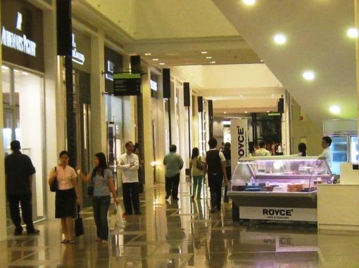 greenbelt-5-royce-store