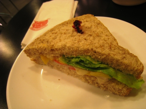 the-soup-kitchen-03-crabstick-sandwich-resized
