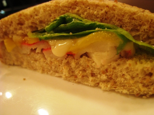 the-soup-kitchen-04-crabstick-sandwich-resized