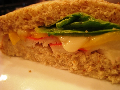 the-soup-kitchen-05-crabstick-sandwich-resized1