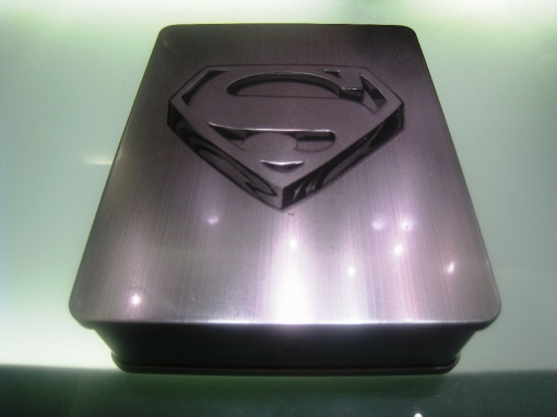 Superheroes - Super IMG_0789