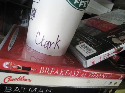 35 Things - Coffee Name 01