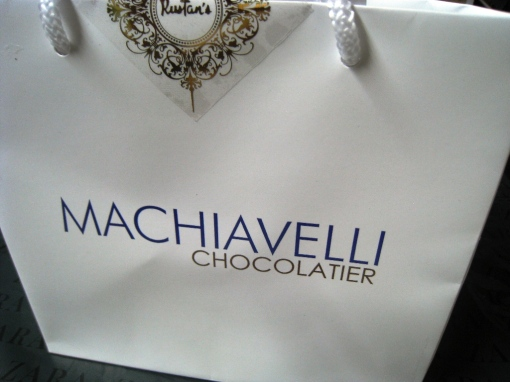 Machiavelli Chocolates 03