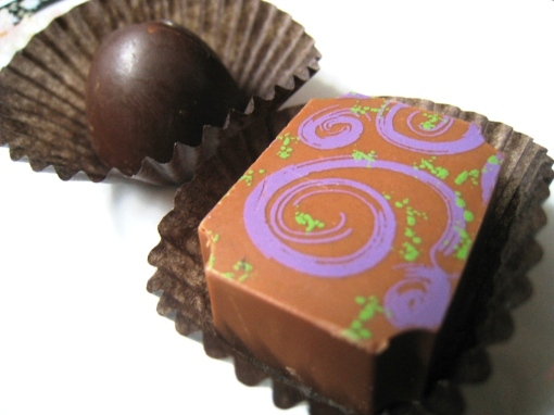 Machiavelli Chocolates 04