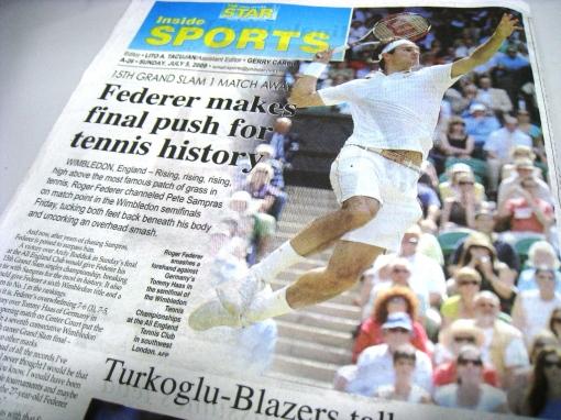 Roger Federer 01
