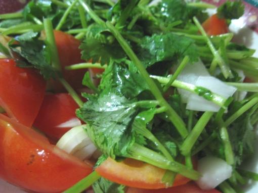 Salad - Wansuy 02