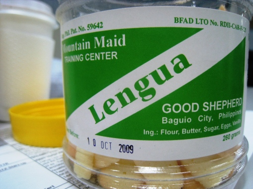Good Shepherd Lengua 01