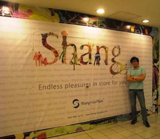 Shangri-La 091409 - Solo 29