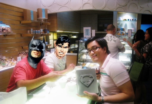 eNTeNG with superheroes 01