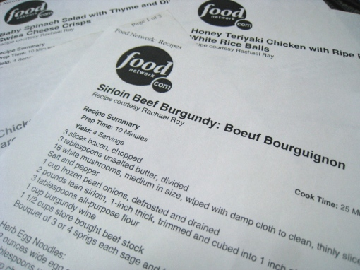 Bouef Bourguignon 03