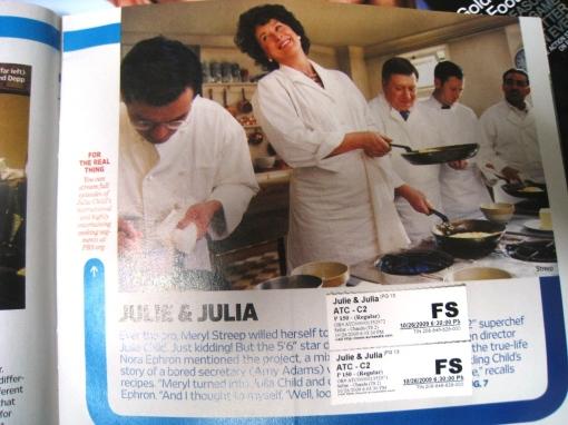 Julie & Julia 00
