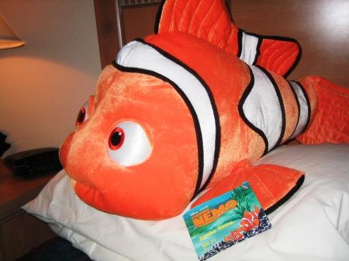 Nemo_Left