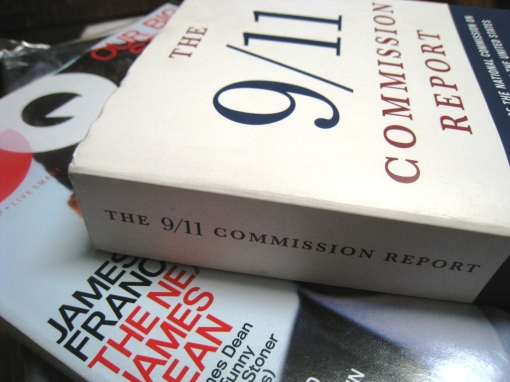 The 9_11 Commission Report 02