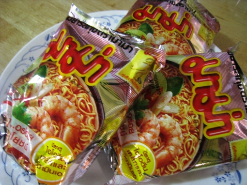 Tom Yum Noodles 00