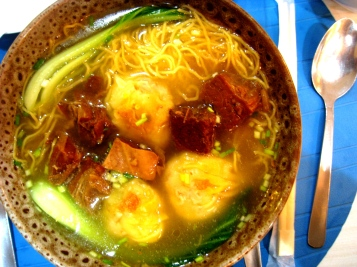 http://entengvince.files.wordpress.com/2010/11/zong-beef-wanton-noodle-soup.jpg?w=510