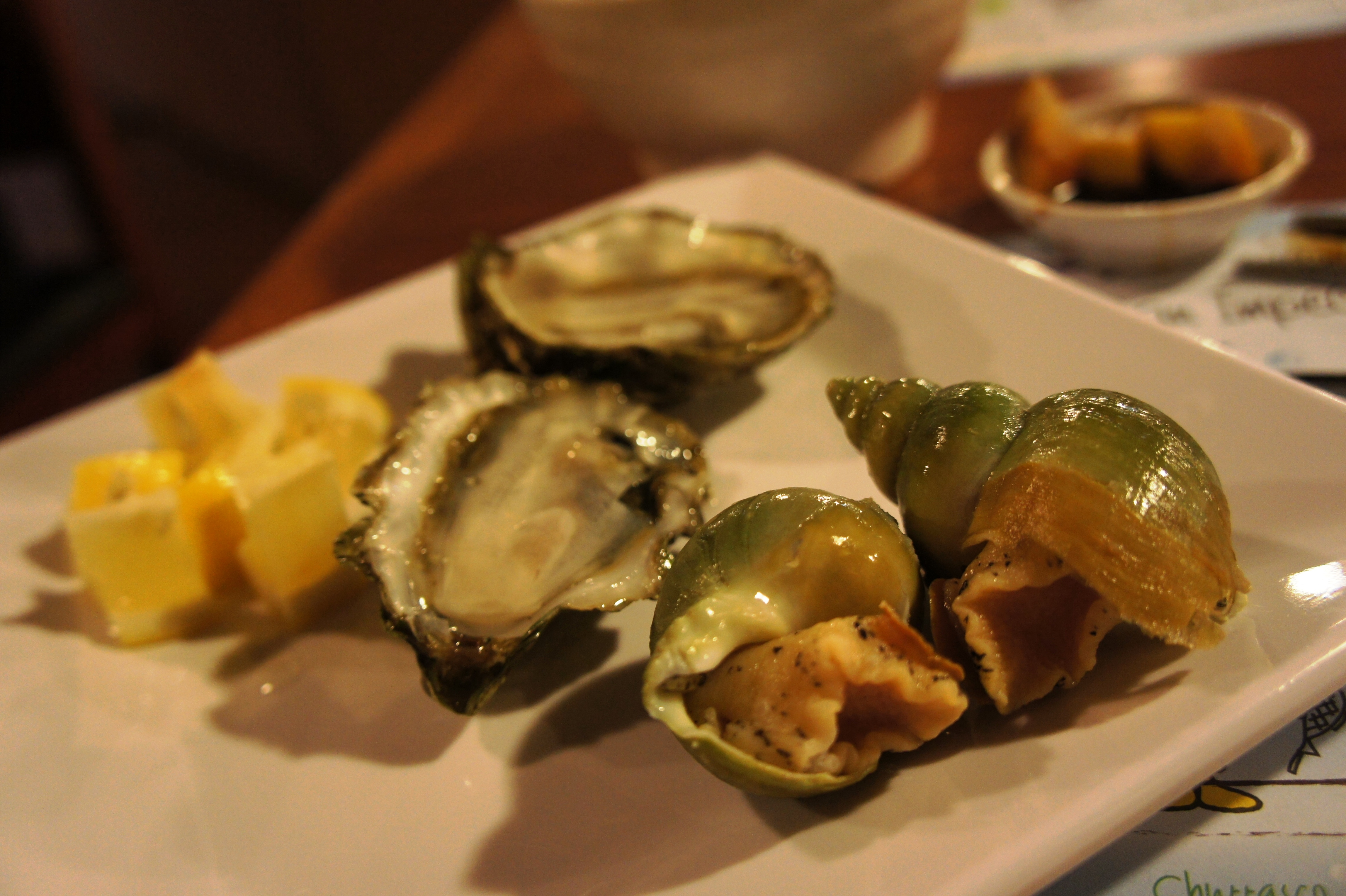 dsc01656-todai-oysters-snails1.jpg