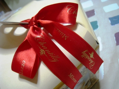 Chantilly Milazzo Panettone 03