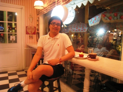 Cupcakes_eNTeNG Solo 00