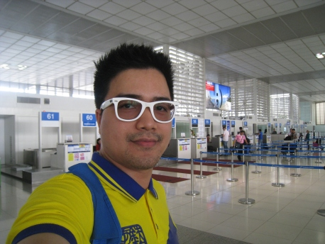 PR501 00 Terminal 2