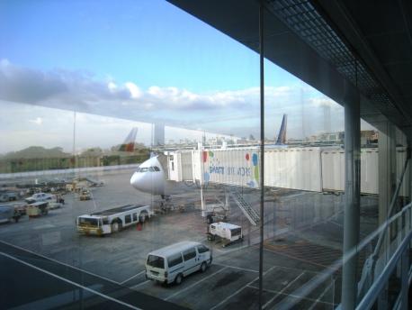 PR501 02 Plane
