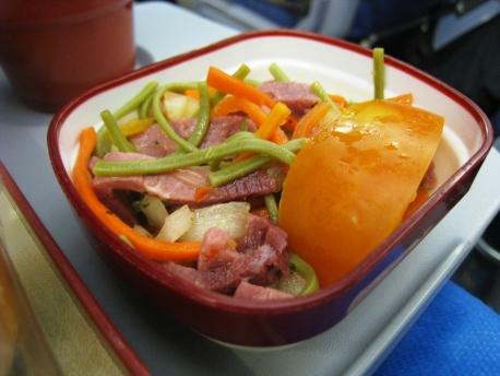 PR501 09 Salad