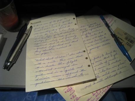 PR501 11 Letter 2 of 4