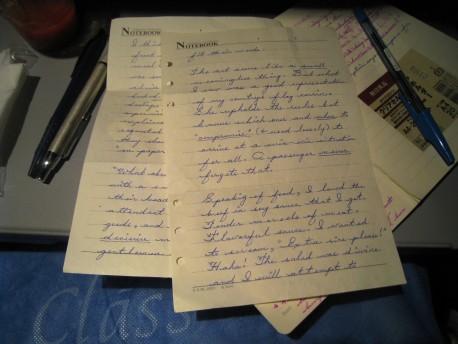 PR501 11 Letter 3 of 4