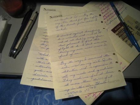 PR501 11 Letter 4 of 4