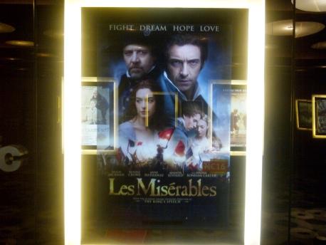 RIS - Les Miserables 01