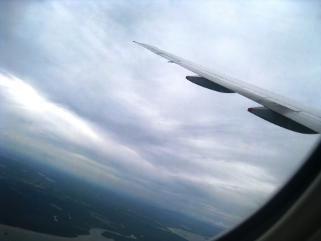 SQ918 10 Wing