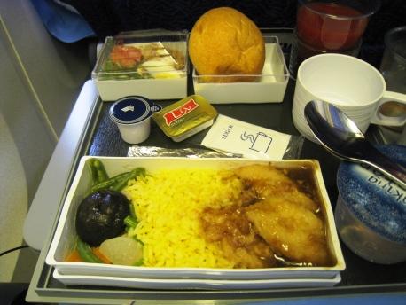 SQ918 21 Food
