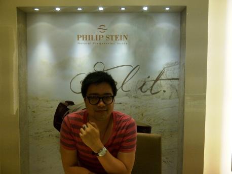 020513_Philip_Stein_Titanium_10