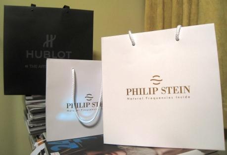 020513_Philip_Stein_Titanium_11