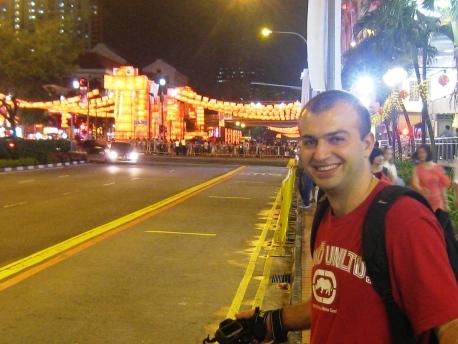 CNY 2013 - Chinatown_00_Michele