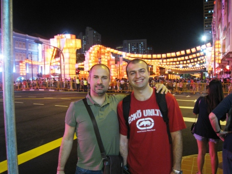 CNY 2013 - Chinatown_03_Kuya&Michele