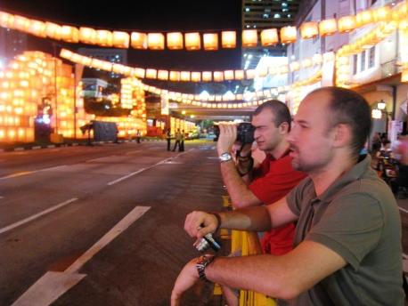 CNY 2013 - Chinatown_07_Kuya&Michele