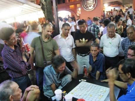 CNY 2013 - Chinatown_13_Kuya