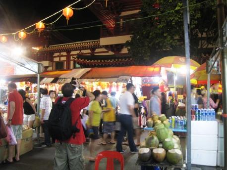 CNY 2013 - Chinatown_14_Michele