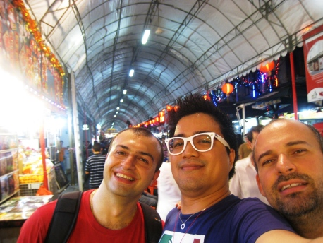 CNY 2013 - Chinatown_27_Group
